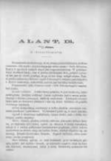 Ogrodnik Polski: dwutygodnik poświęcony wszystkim gałęziom ogrodnictwa 1888 R.10 T.10 Nr9