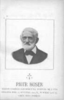 Ogrodnik Polski: organ Towarzystwa Ogrodniczego Warszawskiego: dwutygodnik poświęcony sprawom ogrodnictwa krajowego 1904 R.26 T.26 Nr3