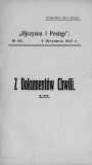Ojczyzna i Postęp. 1917 nr56
