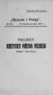 Ojczyzna i Postęp. 1917 nr64