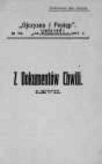Ojczyzna i Postęp. 1917 nr73