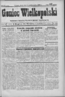 Goniec Wielkopolski: najstarszy i najtańszy niezależny dziennik demokratyczny 1932.10.21 R.56 Nr123