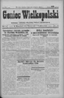 Goniec Wielkopolski: najstarszy i najtańszy niezależny dziennik demokratyczny 1932.11.24 R.56 Nr151