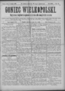 Goniec Wielkopolski: najtańsze pismo codzienne dla wszystkich stanów 1900.08.08 R.24 Nr179