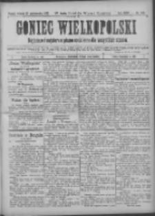 Goniec Wielkopolski: najtańsze pismo codzienne dla wszystkich stanów 1900.10.30 R.24 Nr248