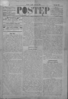 Postęp 1896.01.01 R.7 Nr1