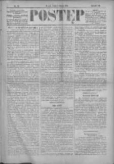 Postęp 1896.02.05 R.7 Nr29