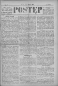 Postęp 1896.02.15 R.7 Nr38