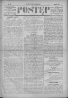 Postęp 1896.02.22 R.7 Nr44