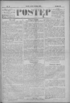 Postęp 1896.02.25 R.7 Nr46