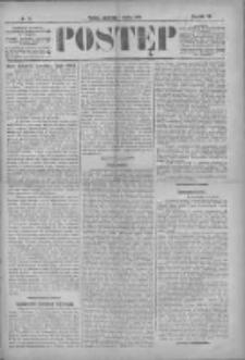 Postęp 1896.03.01 R.7 Nr51