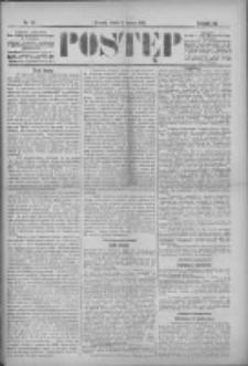 Postęp 1896.03.11 R.7 Nr59