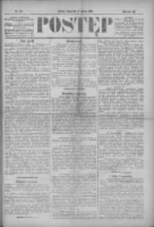 Postęp 1896.03.12 R.7 Nr60