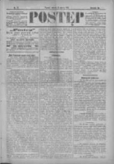 Postęp 1896.03.31 R.7 Nr75