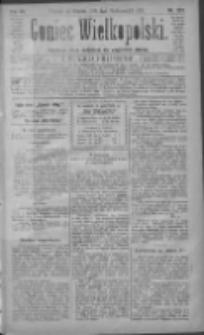 Goniec Wielkopolski: najtańsze pismo codzienne dla wszystkich stanów 1883.10.09 R.7 Nr229