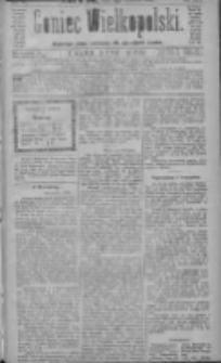 Goniec Wielkopolski: najtańsze pismo codzienne dla wszystkich stanów 1883.12.12 R.7 Nr282