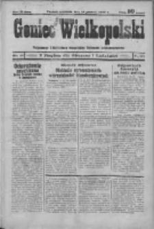 Goniec Wielkopolski: najstarszy i najtańszy niezależny dziennik demokratyczny 1932.12.18 R.56 Nr171