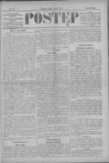 Postęp 1896.05.02 R.7 Nr102