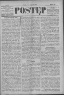 Postęp 1896.05.03 R.7 Nr103