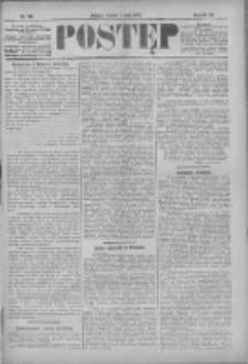 Postęp 1896.05.05 R.7 Nr104