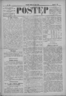 Postęp 1896.05.16 R.7 Nr112