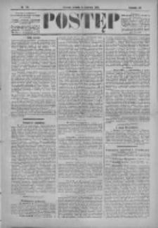 Postęp 1896.06.16 R.7 Nr136