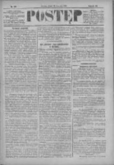 Postęp 1896.06.26 R.7 Nr145