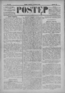 Postęp 1896.06.28 R.7 Nr147