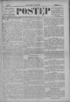 Postęp 1896.07.24 R.7 Nr168