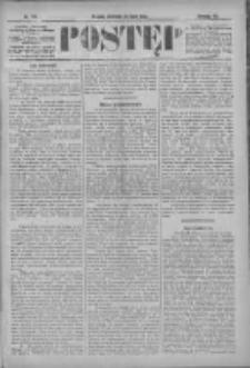 Postęp 1896.07.26 R.7 Nr170