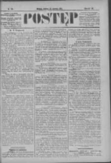Postęp 1896.08.25 R.7 Nr194