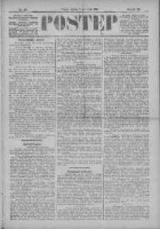 Postęp 1896.09.12 R.7 Nr209
