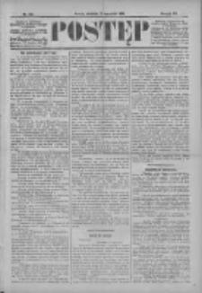Postęp 1896.09.13 R.7 Nr210