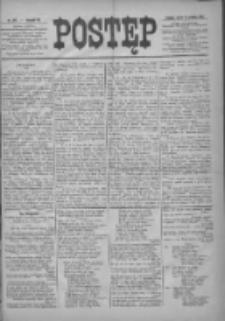 Postęp 1896.12.18 R.7 Nr290