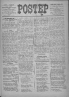Postęp 1896.12.29 R.7 Nr297