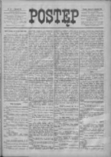 Postęp 1898.01.18 R.9 Nr13