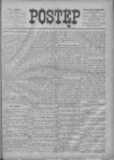 Postęp 1898.01.25 R.9 Nr19