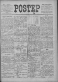 Postęp 1898.02.06 R.9 Nr29