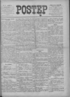 Postęp 1898.02.08 R.9 Nr30