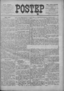 Postęp 1898.02.10 R.9 Nr32