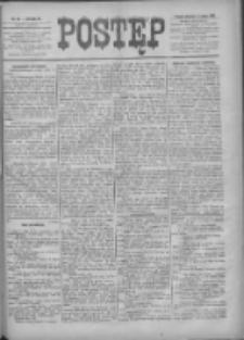 Postęp 1898.02.13 R.9 Nr35