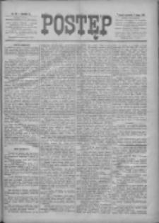 Postęp 1898.02.17 R.9 Nr38