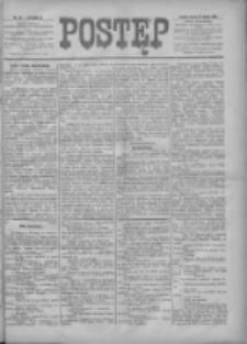 Postęp 1898.02.25 R.9 Nr45