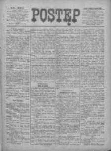 Postęp 1898.03.06 R.9 Nr53