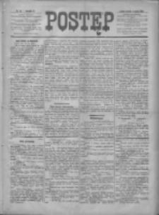 Postęp 1898.03.08 R.9 Nr54