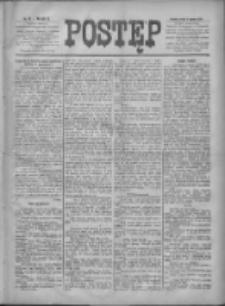 Postęp 1898.03.09 R.9 Nr55