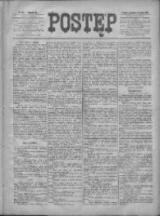 Postęp 1898.03.10 R.9 Nr56