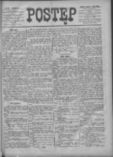 Postęp 1898.03.17 R.9 Nr62