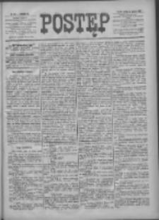 Postęp 1898.03.19 R.9 Nr64