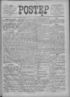 Postęp 1898.03.23 R.9 Nr67